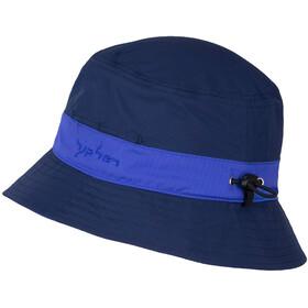 hyphen T-Hat Boys deep sea
